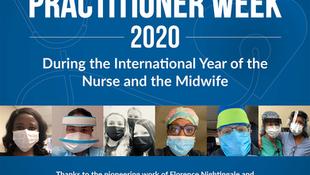 National Nurse Practitioner Week