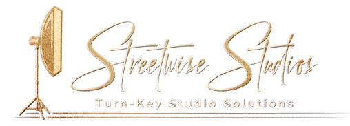Streetwise Studio logo W Light Icon.png