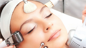 Tera Fe Medical Spa Services: Skin Rejuvenation / Peel