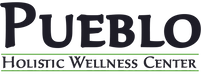 Text Logo.tif