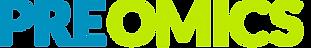 PreOmics Logo.png