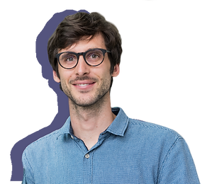 _Christoph_Messner.png