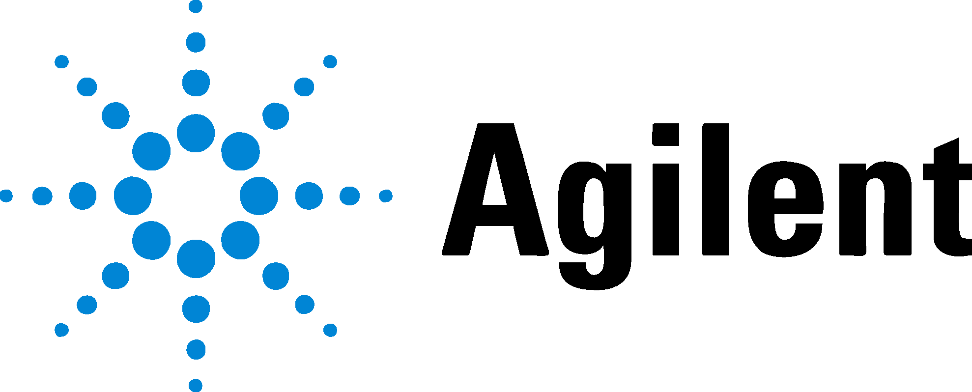 Agilent_Technologies_Logo.png