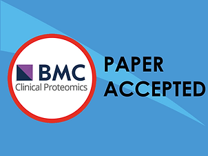 2020.10.21 - Clinical Proteomics Paper.p