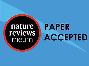 Nat_Rev_Paper.png