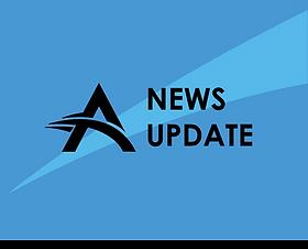 _News_Update_Holder.png