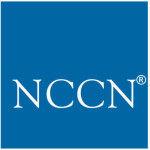 NCCN_Logo.jpg