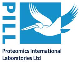 PILL_Logo.png