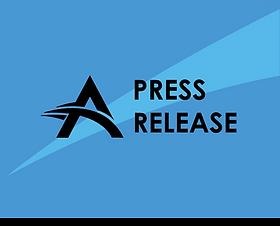 _Press_Release_Holder.png