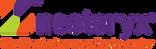 Noeteryx_Logo.png