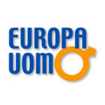 EUROPA_UOM_Logo.png