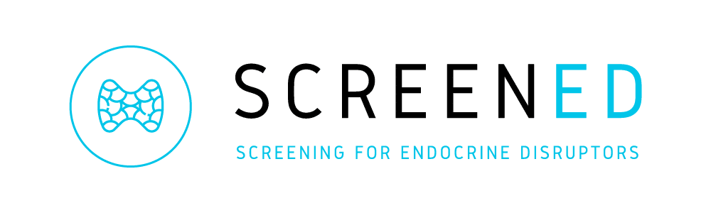 SCREENED_Logo.png