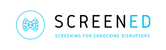 SCREENED_Logo.png