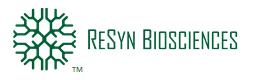 ResynBiosciences.png