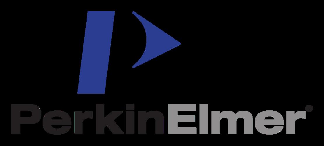 PerkinElmer_Logo.png