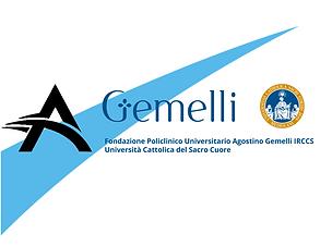 Gamelli Signing.png