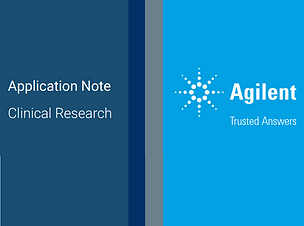 Agilent_App_Note.png