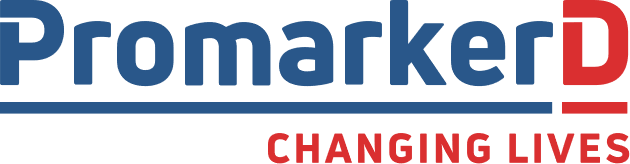 PromarkerD_Logo.png