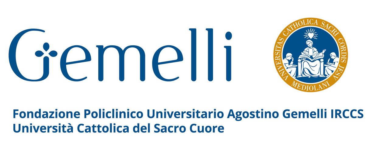 Gemelli_Logo.jpg