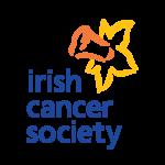 IrishCancerSociety_Logo.png