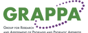 GRAPPA_Logo.png