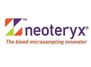 Neoteryx_Logo.png