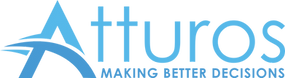 Atturos Logo