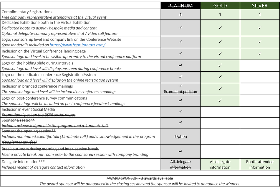 Sponsorship_Table_2.png