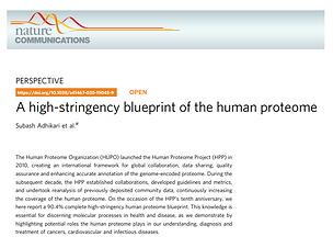 2020 - HPP Blueprint.png
