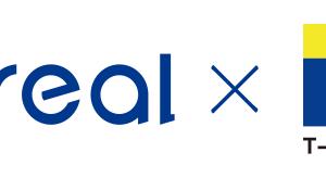 CREALとTポイントが提携不動産投資でTポイントが貯まる!不動産投資クラウドファンディング『CREAL×Tポイント』リリース~リリース記念キャンペーンを実施、期間限定でTポイント20%増量!~