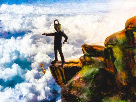 10 Ways People Self-Sabotage