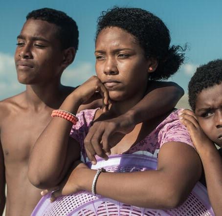 "Is ""La Negrada"" Worth Watching? | BPMag Film Review"