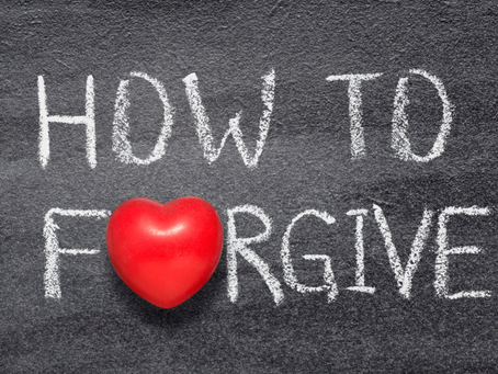 """""""I can't forgive you"""" 