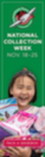 2019_banner_300x1050-generic-ncw.jpg