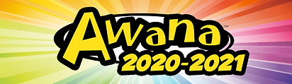 awana-web-banner-980x283-1.jpg