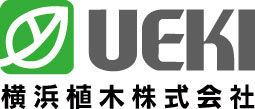 シンボル+英字+漢字.jpg
