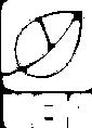 うえきロゴ.png
