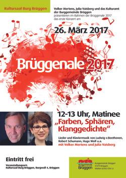 Plakat_1_Brüggenale_2017