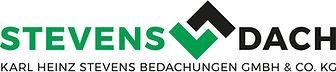 Logo Briefbogen.jpg