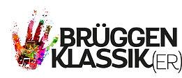 Klassik Logo 2019 WEB.jpg