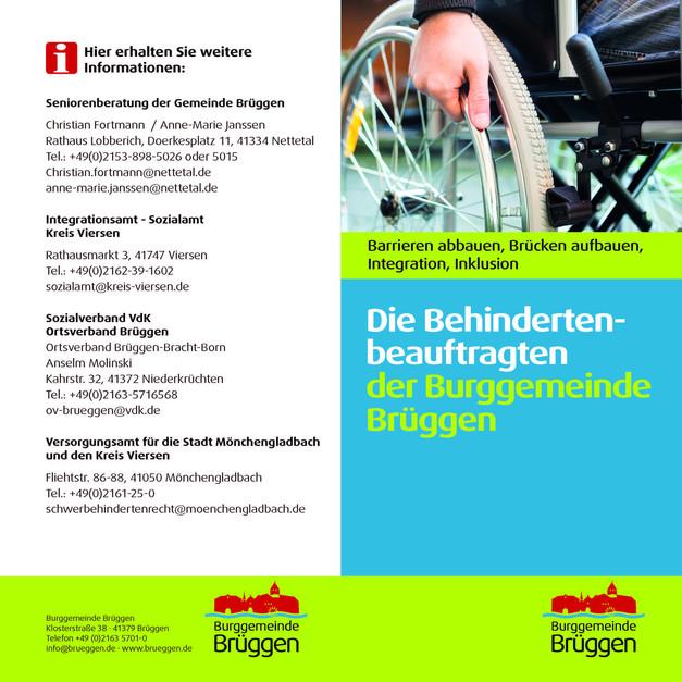 Flyer Behindertenbeauftragte_Seite_1.jpg