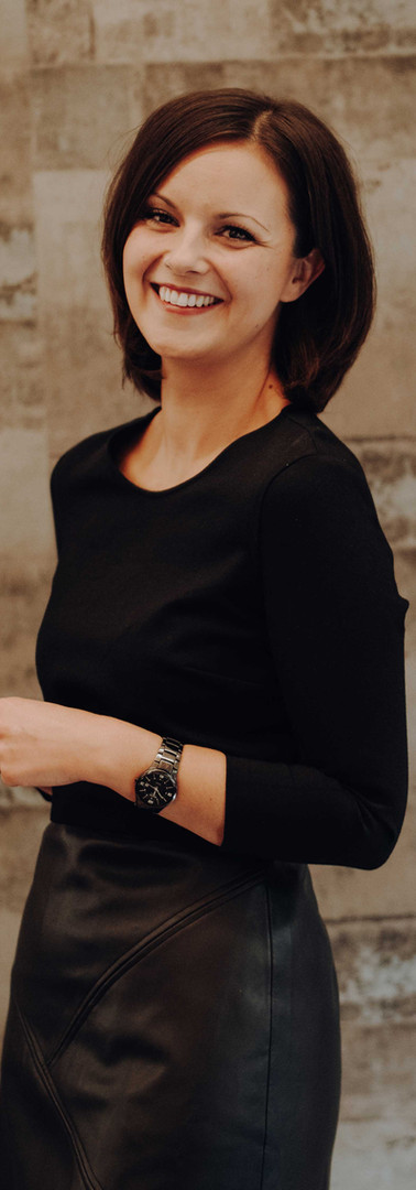Anne Uebbing-Römer