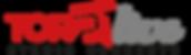 Logo Website frei klein.png