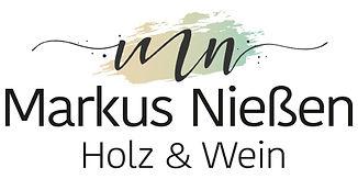 Logo Markus final.jpg