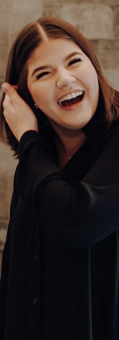 Charlene Mitzkat