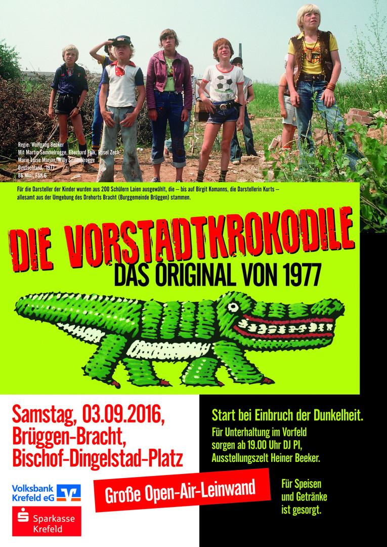 Plakat Vorstadtkrokodile A2.jpg