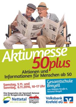 Aktivmesse50plus 2016 A3