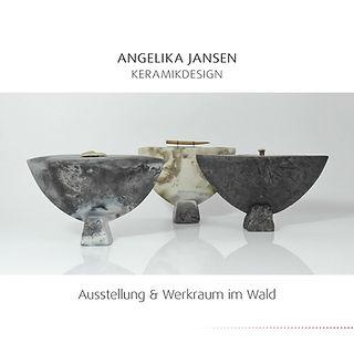 Katalog Ausstellung im Wald Druckbogen_S