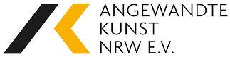 Logo-AK-NRW-2021-final-web.jpg