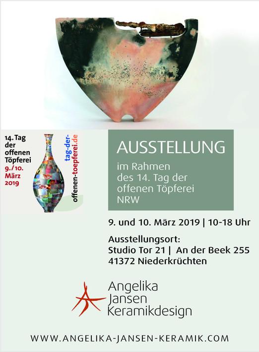 Anzeige Neue Keramik 2019.jpg